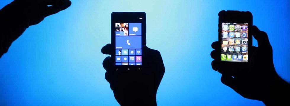 ¿Por Que Un SmartPhone Chino No Es Un Buen Negocio Después De Todo?