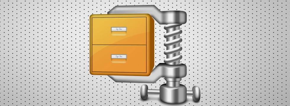 ¿Cuál Es El Mejor Formato Para La Compresión De Archivos?