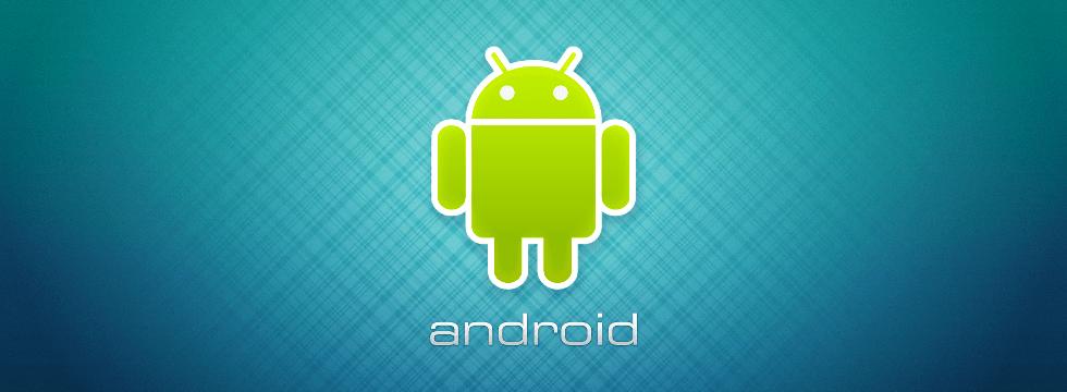 7 Problemas Comunes En Android Con Soluciones