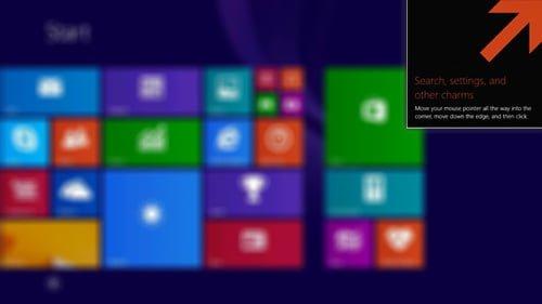 consejos de ayuda windows 8.1