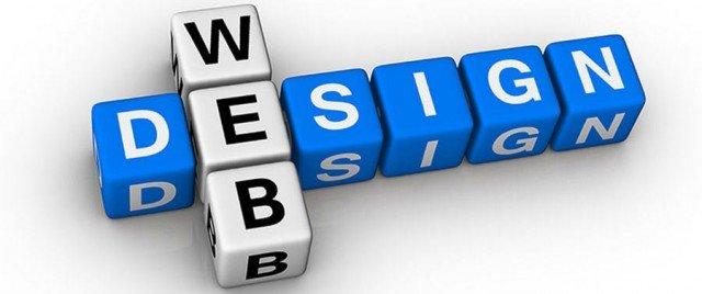 consejos diseños web