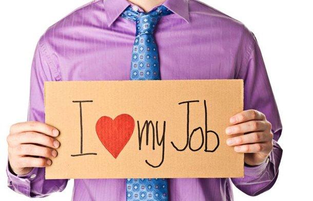 consejos para mejorar el entorno de trabajo