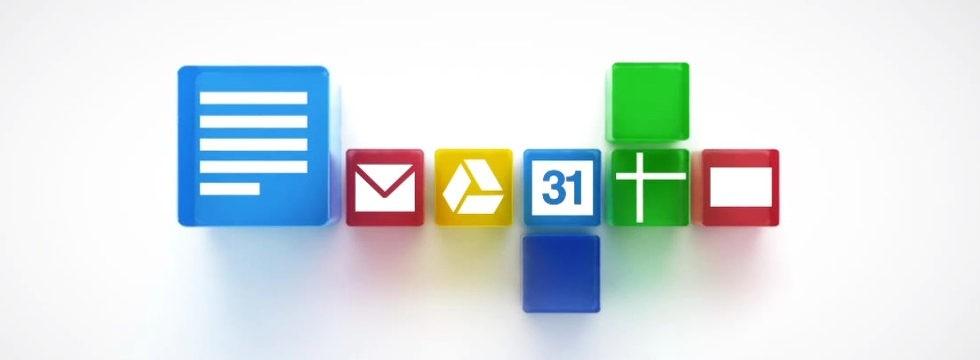 8 Consejos Y Trucos Para Google Docs