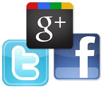 contador redes sociales