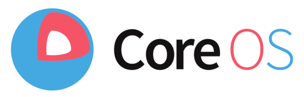 coreos servidor cloud y centro de datos linux