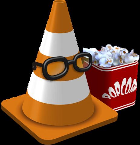 cosas para hacer con VLC