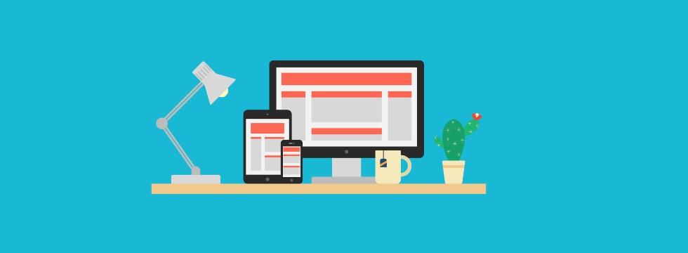 ¿Por Qué El Diseño De Un Sitio Web No Importa Tanto Cómo Crees?
