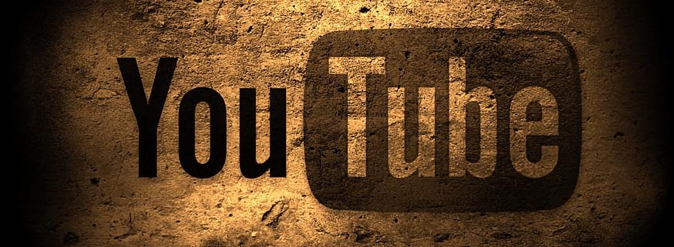 Youtube Prueba Función Para Crear GIFs Directamente De Vídeos