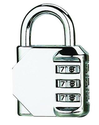 criptografia seguridad contraseña