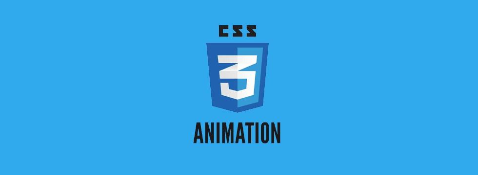 Controlar La Animación En CSS3 Con La Función Steps