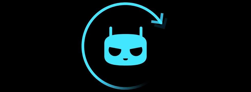 CyanogenMod 12 Basado En Lollipop Permite Integración De Permisos Root