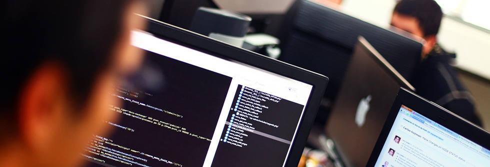 Elegir El Mejor Handler De PHP