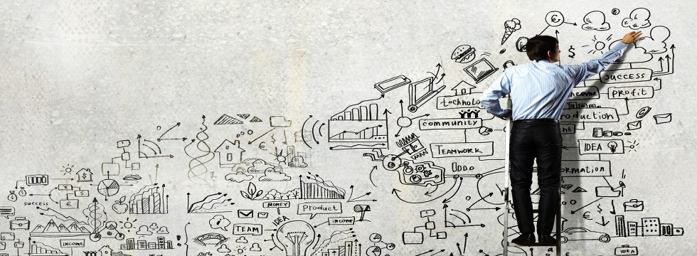 3 Señales Que Te Advierten A No Ser Un Emprendedor