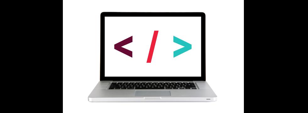 13 Herramientas Para Minificar Javascript