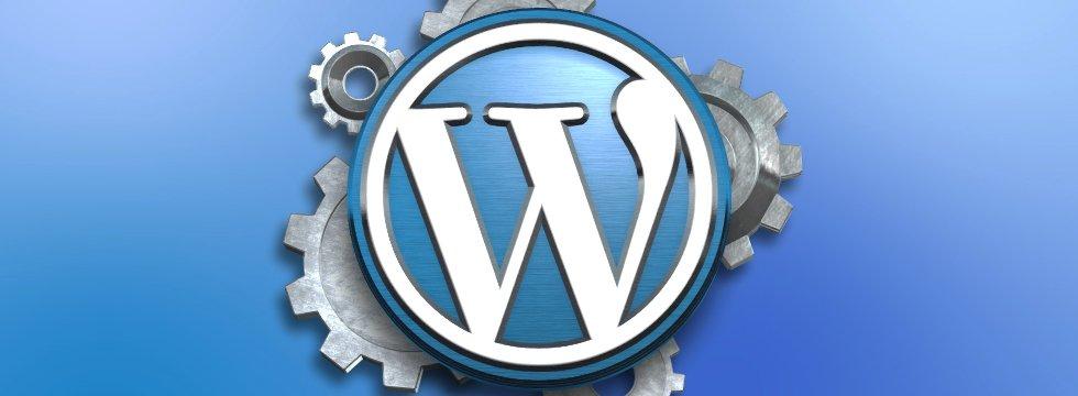 Cómo Mostrar Los Iconos Del Menú En WordPress