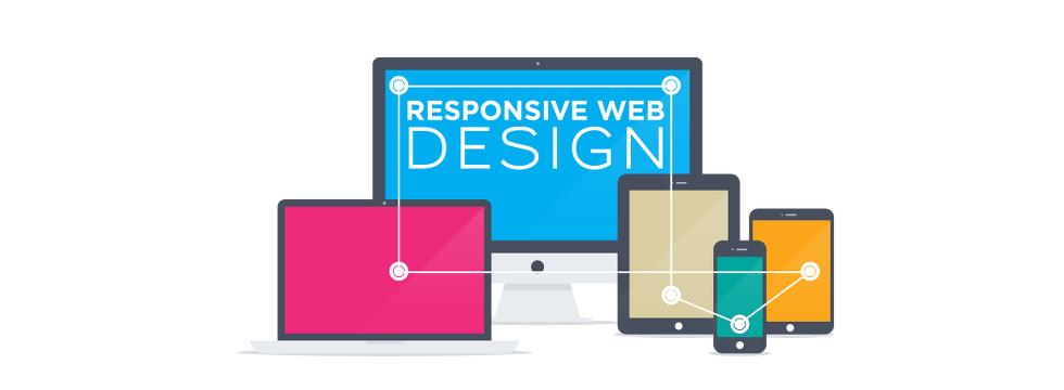 7 Buenas Prácticas De Diseño Web Responsive