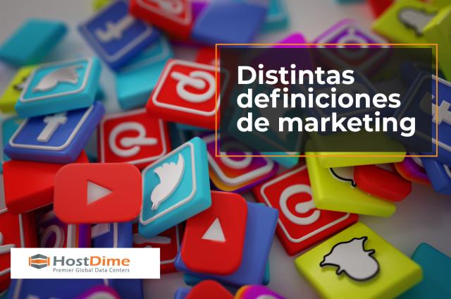 distintas definiciones de marketing 01