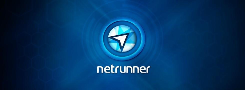 Netrunner 15, La Mejor Distribución Linux Basada En KDE