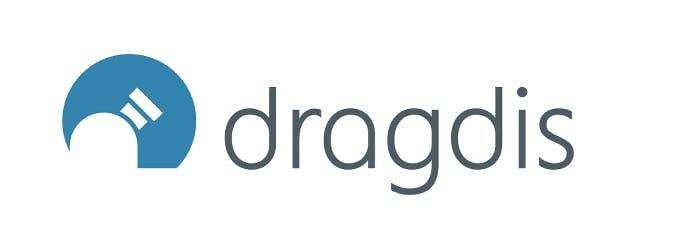 Guardar, Organizar Y Comparte Tu Contenido Web Favorito Con Dragdis