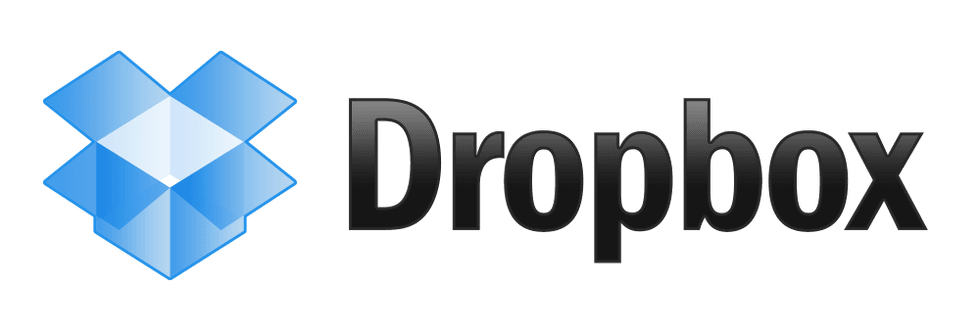 Sitedrop: Usa Dropbox Para Crear Un Entorno Colaborativo