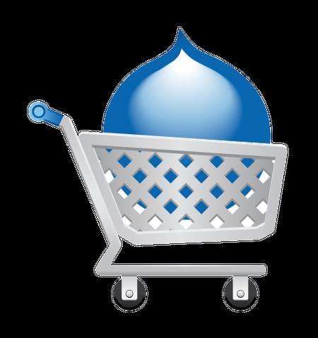 drupal commerce