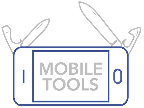 drupal en dispositivos moviles