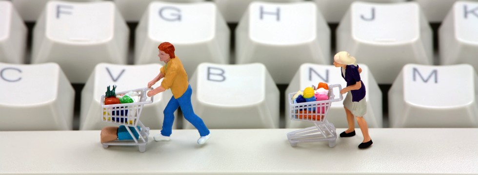 5 Tendencias De e-Commerce Que Toda Empresa Debe Usar