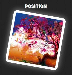 efecto position