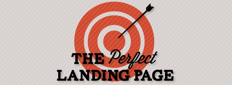 Atrapa A Tus Visitantes Mejorando El Landing Page De Tu Web