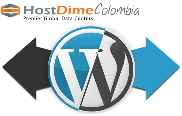 elegir wordpress.com o wordpress