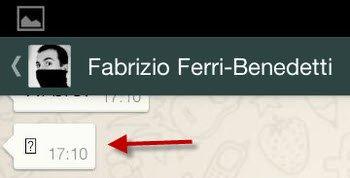 emoticon whatsapp plus