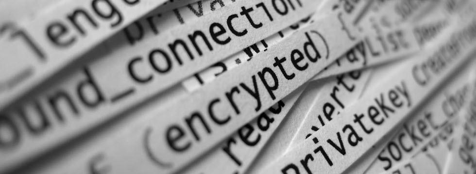 Proyecto GnuPG Para La Encriptación De E-Mail Se Esta Quedando Sin Fondos
