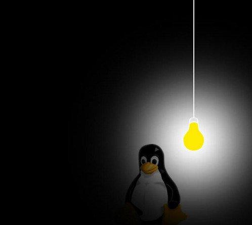 entornos de escritorio para linux