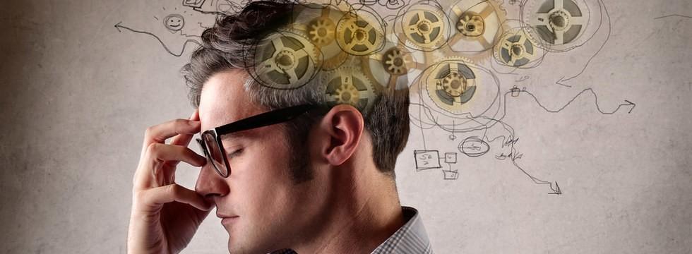 Las Mejores Aplicaciones Para El Entrenamiento Del Cerebro