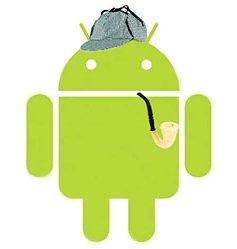 espiar con android