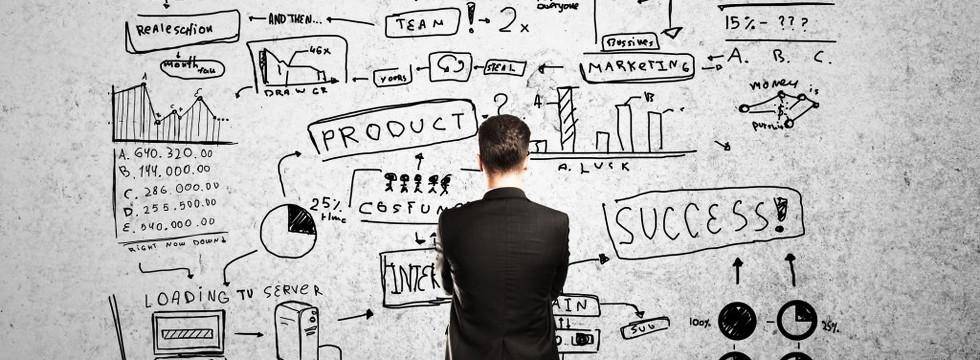 SAP, La Herramienta Para Una Gestión Eficaz De Los Proyectos De Cualquier Empresa
