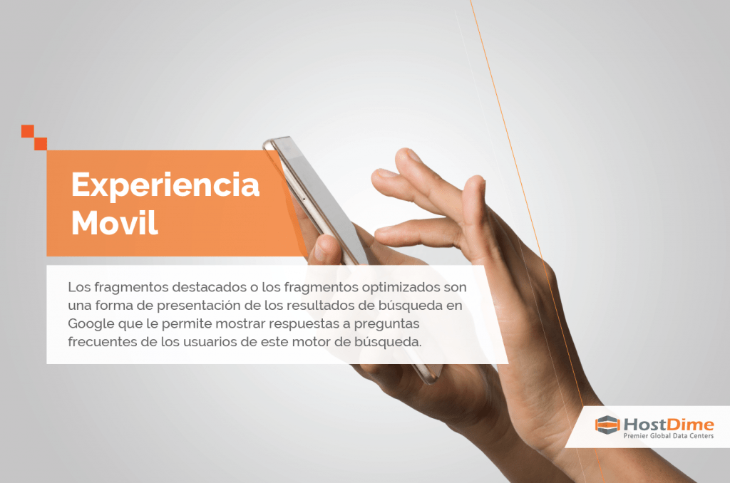 experencia movil 01