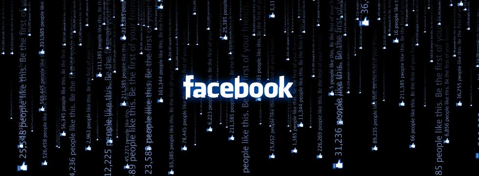 Anonymous Acusa A Facebook De Ponerse Del Lado Del Estado Islámico