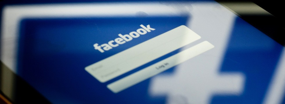 Facebook Lanza Analytics For Apps
