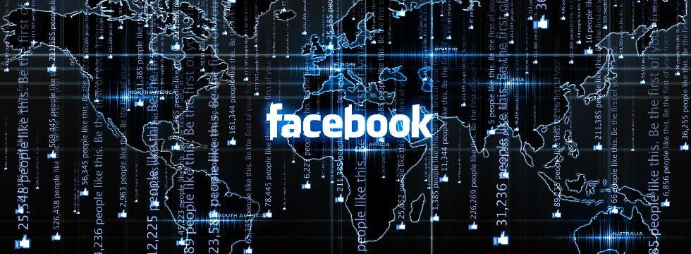 Vulnerabilidad De Facebook Permite Ver Fotos Privadas