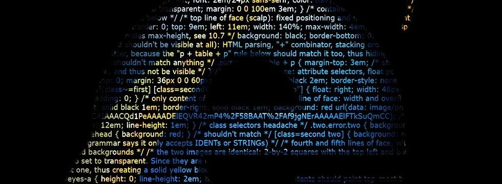 Grave Bug De Seguridad En Internet Explorer