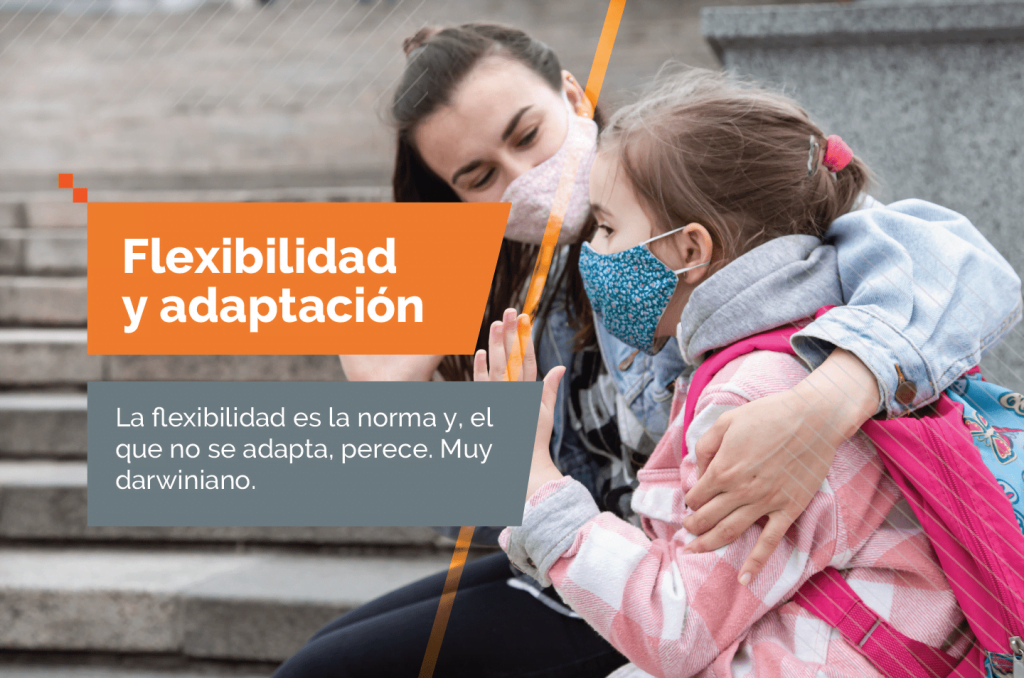 flexibilidad y adaptación 01 min