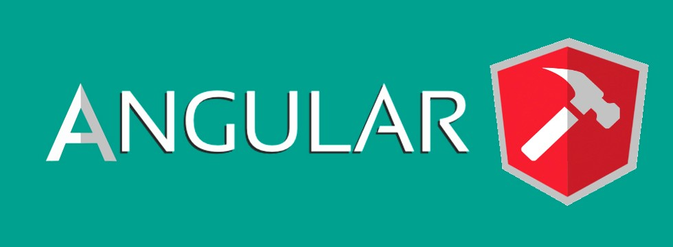 5 FrameWorks Para Trabajar Con AngularJS