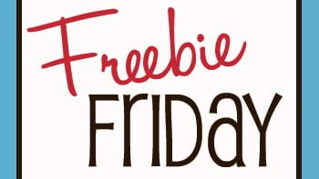 freebie viernes