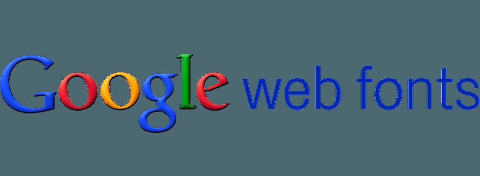 Como Usar De Forma Facil Google Fonts Con Sass