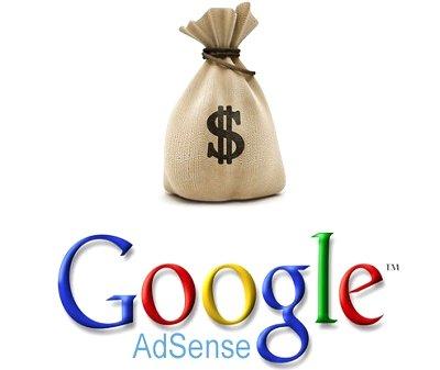 ganar dinero con adsense