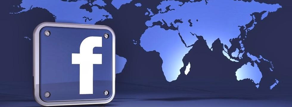 Nueva Función De Facebook Te Permite Vender Y Comprar En Grupos