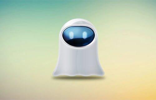 ghostlab desarrollo web
