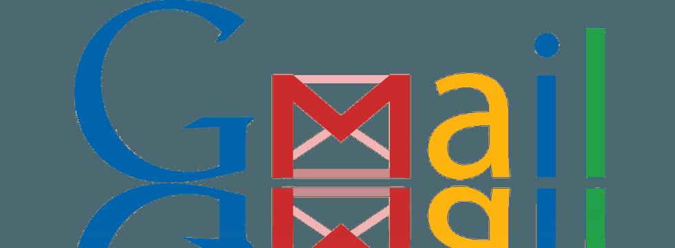 Nuevo Cambio De Imagen En Servicio De Gmail