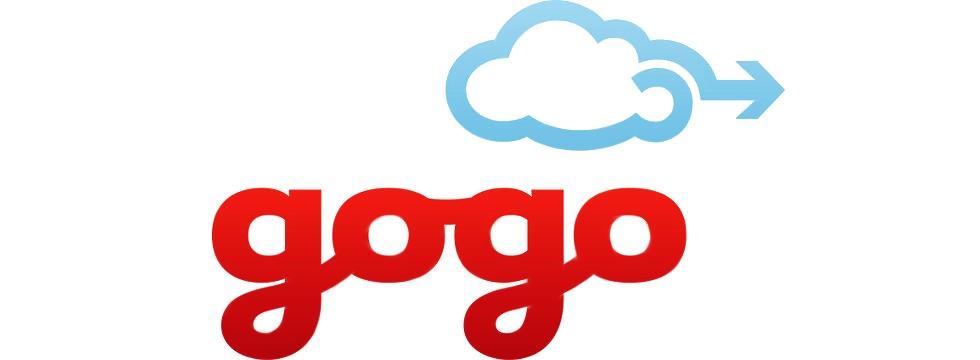Servicio Gogo Inflight Brinda Algunos Certificados SSL Falsos